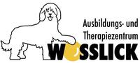 Logo Wosslick